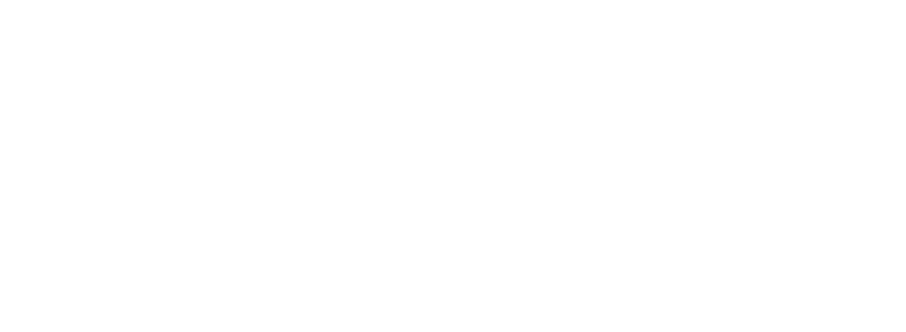 NYSAR affiliation logo