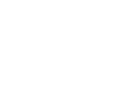 NYSBA affiliation logo
