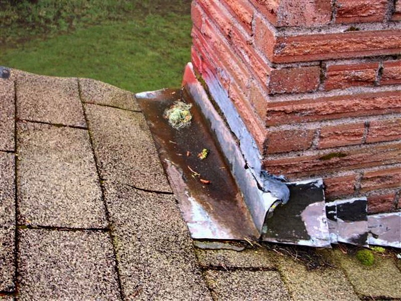 Buffalo, NY Roofing Repair Services