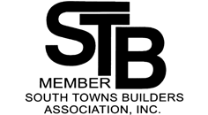 South Town Builders